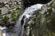 wodospad, Bułgaria
